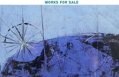 WORKS FOR SALE
