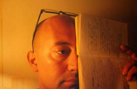 """אליסף קובנר, ללא כותרת, צילום, 30x45 ס""""מ."""