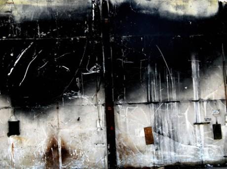 """ללא כותרת, 37x50 ס""""מ, צילום, 2008"""