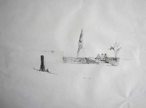 ללא כותרת, 2010
